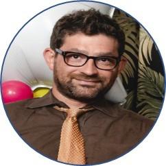 Jonathan Oler, PhD